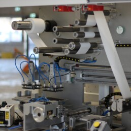 Basisseminar Batterieproduktion im Rahmen der Woche der Elektromobilität