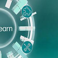 Digital Lernen mit EduLearn